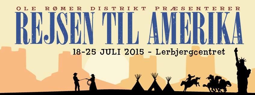 #rejsentilamerika2015
